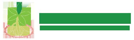 中药公会将于兀兰宇宙民众俱乐部和马来执行委员会联办,主要项目有泡脚、指压、香囊制作等 @ 兀兰宇宙民众俱乐部   Singapore   0