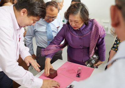 SCDA Chinese Medicine Exhibition 154