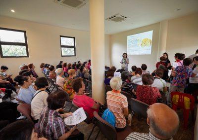 SCDA Learning Journry on TCM Wellness 2018 115ky